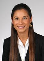 Larisa Elayne Diffley Profile Image