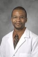 Terry C. Dixon Profile Image
