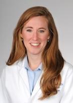 Elizabeth Barnhardt Kirkland Profile Image