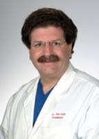 Robert G. Gellin Profile Image