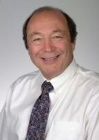 John A. Glaser Profile Image