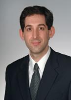 Marc Hassid Profile Image