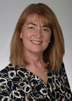 Cynthia L. Hipp Profile Image