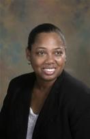 Sherron M. Jackson Profile Image