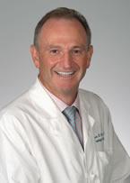 Thomas E. Keane Profile Image
