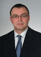 Ekrem Kutluay Profile Image