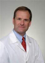 Joseph M Lally Profile Image