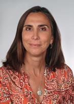 Angela C. LaRosa Profile Image