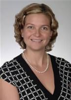 Gweneth B Lazenby Profile Image