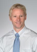 Lee R Leddy Profile Image