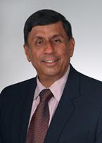 G. Shashidhar Pai Profile Image