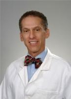 Richard A. Saunders Profile Image