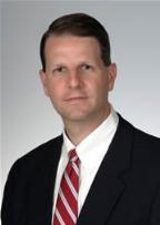 Christian J. Streck Profile Image