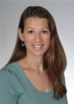 Maria R Streck Profile Image