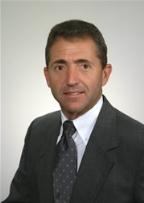 John Scott Walton Profile Image